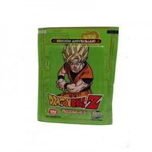 Figurita Dragon Ball Edición Aniversario