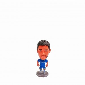 Figura Jugador nº 8 Lampard