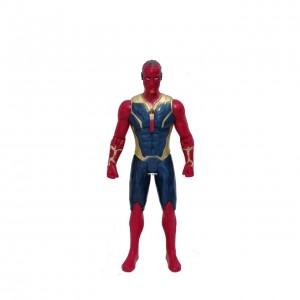 Figura Articulada Avengers Visión