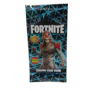 EXTENSION FORTNITE 8