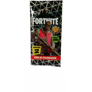 EXTENSION FORTNITE 13