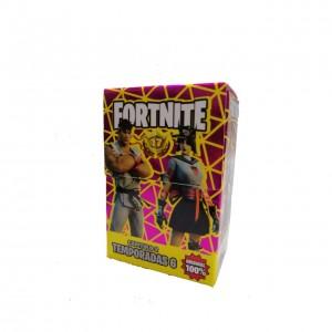 Naipe Fortnite 17