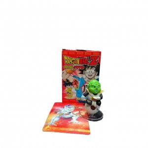 Mini Toy Dragon Ball Guido