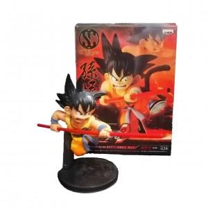 Figura Dragon Ball Son Goku