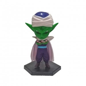 FIGURA CABEZONA PICCOLO DRAGON BALL ALTURA 12 CM