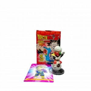 Mini Toy Dragon Ball Jiece
