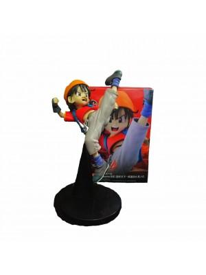Figura Dragon Ball Pan
