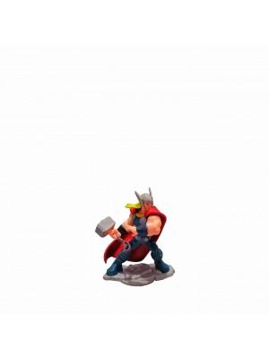 Figura Avengers Base fija Thor