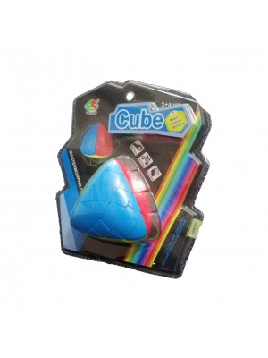 Cubo Mágico Mastermorphix Cube