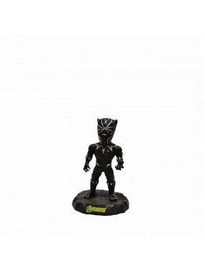 Figura Base Avengers Black Phanter