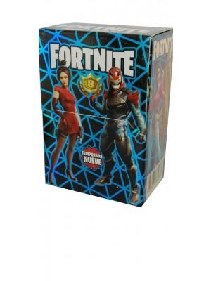 NAIPE FORTNITE 8