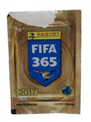 FIGURITA FIFA 365 2017