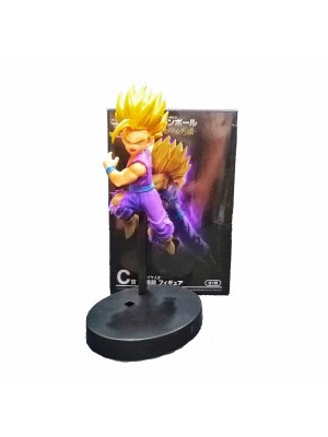 Figura Dragon Ball Son Gohan