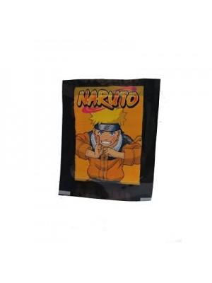 Figurita Naruto
