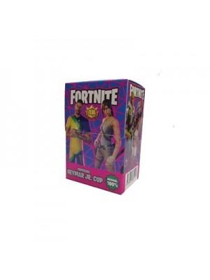 Naipe Fortnite 18