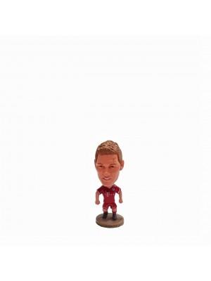 Figura Jugador nº 31 Schweinsteiger