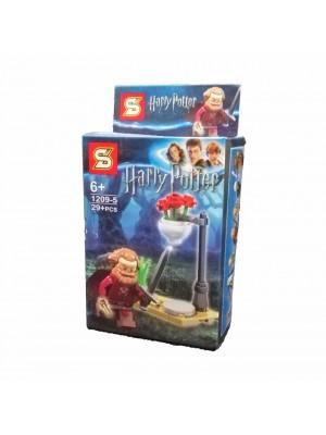 LEGO HARRY POTTER SERIE 1209-5