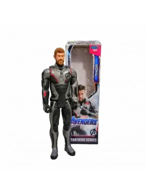 Figura Hasbro Thor