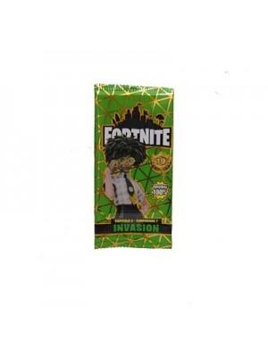 Extensión Fortnite 19