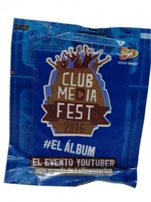 FIGURITA CLUB MEDIA FEST