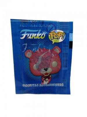 FIGURITA FUNKO POP