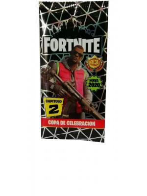 EXTENSION FORTNITE 13