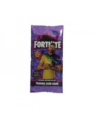 Extensión Fortnite 18
