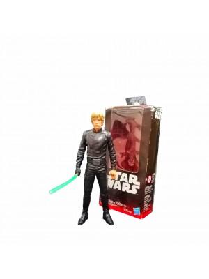 Figura Original Star Wars Luke Skywalker Return of the Jedi