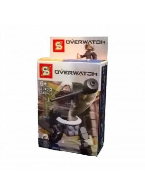 Lego Overwatch Serie 1243-3